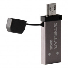 Memorie externa Patriot Stellar 32GB, USB 3.0 - Stick USB