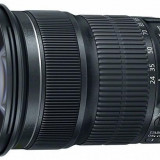 Canon Lens Canon EF 24-105mm 1:3.5-5.6 IS STM