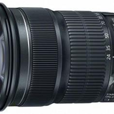 Lens Canon EF 24-105mm 1:3.5-5.6 IS STM - Obiectiv DSLR Canon, Canon - EF/EF-S