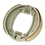 Saboti frana scuter chinezesc roata 10/12 - Set cilindri Moto
