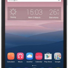 "Tabletă Alcatel Onetouch Pixi 3 10"" 8GB Wi-Fi, Black (Android), 10.1 inch"