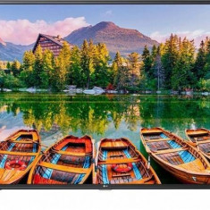 Televizor Full HD 80cm LG 32LH530V LED Game TV - Televizor LED LG, 81 cm, Smart TV