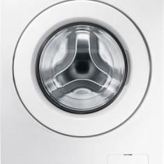 Masina de spalat Samsung WF80F5E0W2W - Masina de spalat rufe