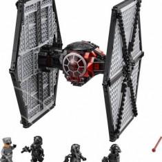LEGO® LEGO® Star Wars first jet™ 75101
