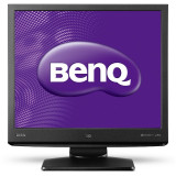 Monitor LED BenQ BL912 19 inch 5 ms black