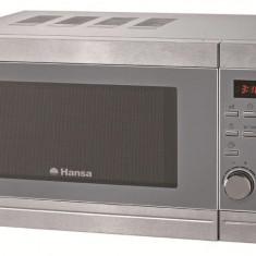 CUPTOR CU MICROUNDE HANSA AMG20E70GIVH, 20 l, 700 W