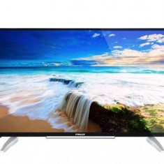 Televizor Finlux Smart Led 101cm 40-FFA-5500 - Televizor LED Finlux, 102 cm, Full HD