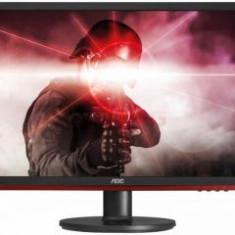 Monitor AOC gaming G2260VWQ6 21.5inch, D-Sub/HDMI/DP