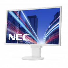 Monitor LED NEC E243WMI, 23.8