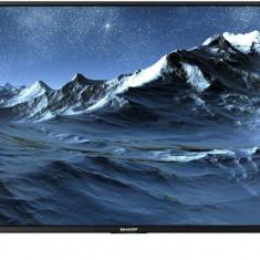 Sharp Televizor LED Sharp 125 cm (49