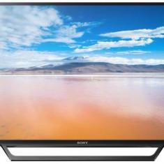 Televizor LED Sony 80 cm (32) KDL-32WD600B, HD Ready, Smart TV, Motionflow XR 200Hz, CI+