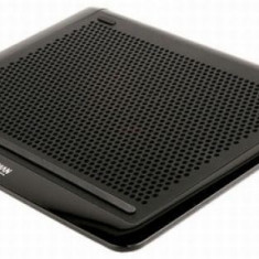 Zalman Notebook Stand ZM-NC3 black (up to 17'') - Masa Laptop