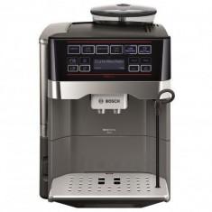 Espressor cafea automat Bosch TES60523RW VeroAroma 500 - Espressor automat