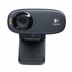 LOGITECH WebCam HD C310 - EER3