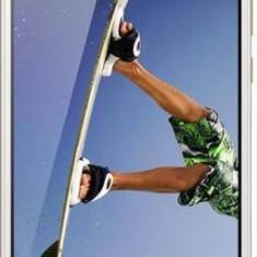 Telefon Mobil Huawei Y6II Dual Sim 4G White - Telefon Huawei, Alb, 2G & 3G & 4G