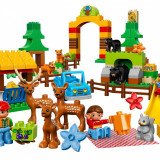 LEGO® DUPLO® 10584 Forest: Park 10584