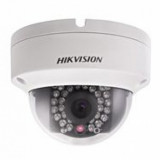 Camera de supraveghere Hikvision HK IP-DOME D/N IND 2.8MM 1080P - Camera CCTV