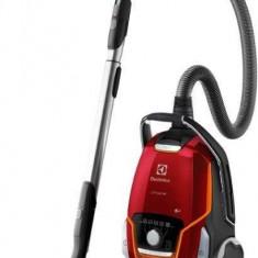 Aspirator cu sac Electrolux ZUOORIGWR+, 750 W