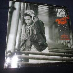 Eros Ramazzotti - Nuovi Eroi _ vinyl, LP, album, Germania - Muzica Pop Altele, VINIL