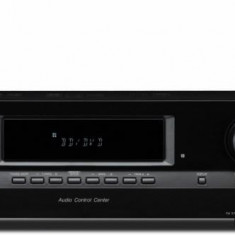 Sony Receiver Sony STR-DH130 - Sistem Home Cinema