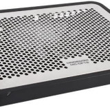 Modecom MODECOM COOLER LAPTOP VENTILATOR SILENTIOS MC-CF12