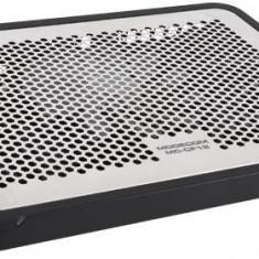Modecom MODECOM COOLER LAPTOP VENTILATOR SILENTIOS MC-CF12 - Masa Laptop