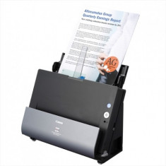 Canon DR C225W, Document Scanner A4
