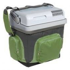 Ladă frigorifică Sencor SCM 3125 - Lada frigorifica auto