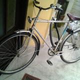 Bicicleta Hercules
