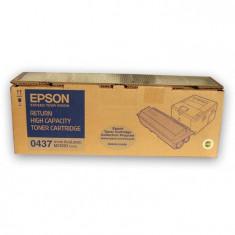 Toner Epson Aculaser M2000 return, 8K