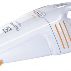 Aspirator de mână pentru firimituri Electrolix ZB5003W - Aspirator de mana Electrolux