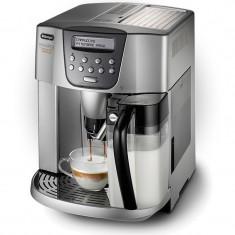 Delonghi Espressor Automat DeLonghi ESAM4500
