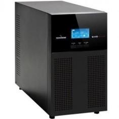 UPS EVO DSP 3.6KVA 2520W/FGCEVDP3603MM TECNOWARE
