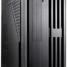 Carcasa Chieftec Midi Tower UC-02B 350W PSU ATX/mATX