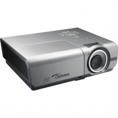 OPTOMA Videoproiector Optoma DH1017