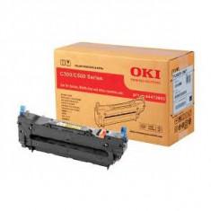 Unitate fuser OKI | 60000pag | C310/330/510/530/ES5430/351/361/561 - Cilindru imprimanta