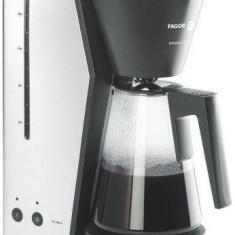 Cafetieră cu filtru Fagor CG-2006X