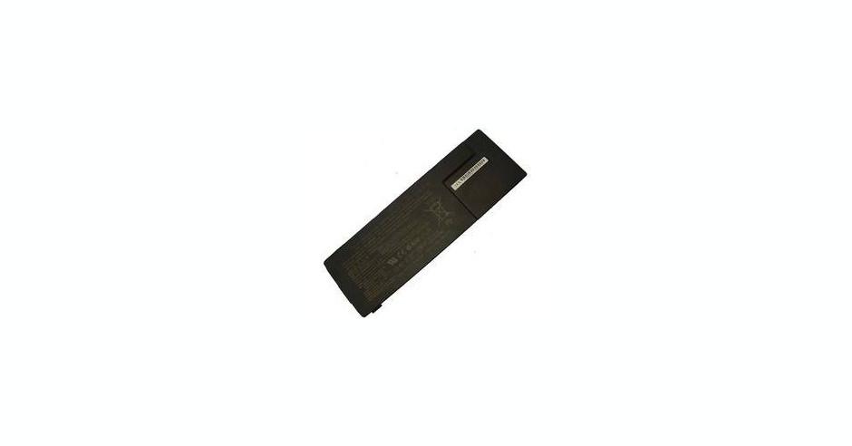 baterie laptop titan energy sony bps24 4200mah arhiva okazii ro