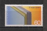 Germania.1982 Economisirea energiei  SG.437, Nestampilat
