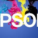 Epson EPSON T7891 BLACK INKJET CARTRIDGE