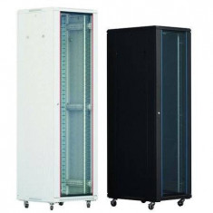 Xcab Stand alone cabinet 19/ 800/800(H:1166mm)