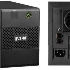 Sursă de alimentare Eaton 5E 650i - UPS