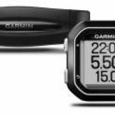GPS pentru bicicletă Garmin Edge 25