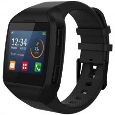 Mykronoz Smartwatch zephone negru