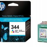 HP HP C9363EE COLOR INKJET CARTRIDGE - Cartus imprimanta