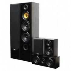 TAGA Harmony Sistem 5.0 TAV-606 V.3 - Sistem Home Cinema
