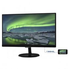 Monitor LED Philips 23