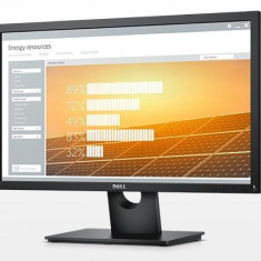 Monitor LED DELL E-series E2316H 23