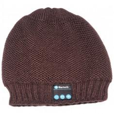 SERIOUX BLT HANDSFREE HAT HAT02 - Casca PC