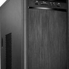 Desktop Asus K31AN-RO005D Quad Core J2900 1TB 4GB DVDRW - Sisteme desktop fara monitor